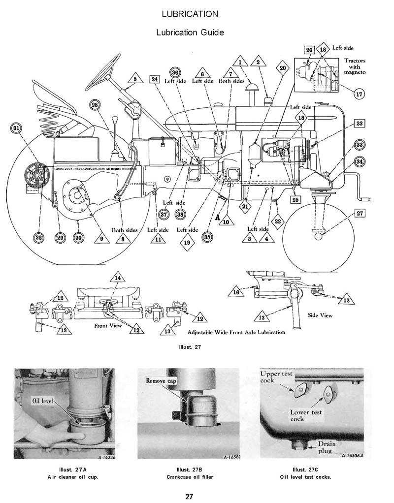 international b275 wiring diagram international cub lo boy B275 International Tractor B275 International Tractor Decals